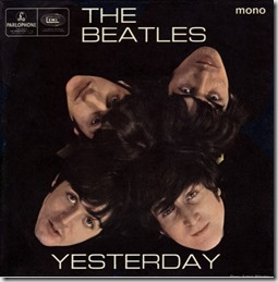 the-beatles-yesterday-parlophone-2