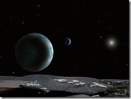Plutón imagen de astrologiaviva