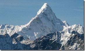 Everest-575683