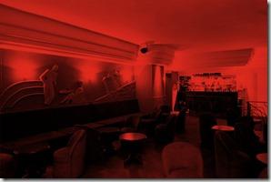 12_son_newsletter_cafe_berlin