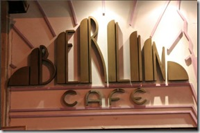 cafe_berlin2