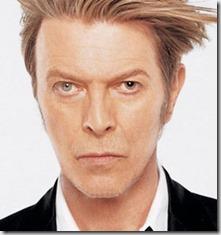 Lo que nos debe Bowie