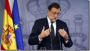 Tomada de El País