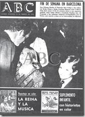 ABC 22 febrero 1976
