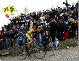 Tour de Flandes