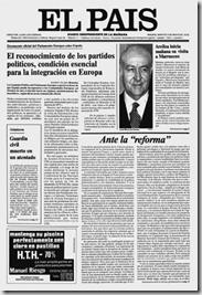 El País 4 mayo 1976