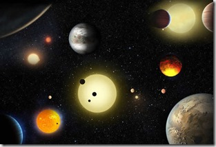 NASA, W. Stenzel