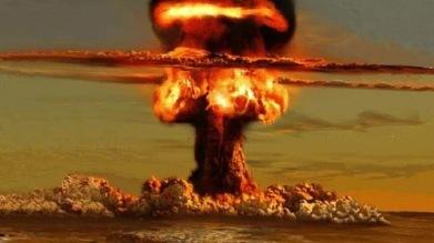 nuestras-bombas-atomicas