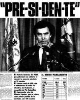 28-octubre-1982