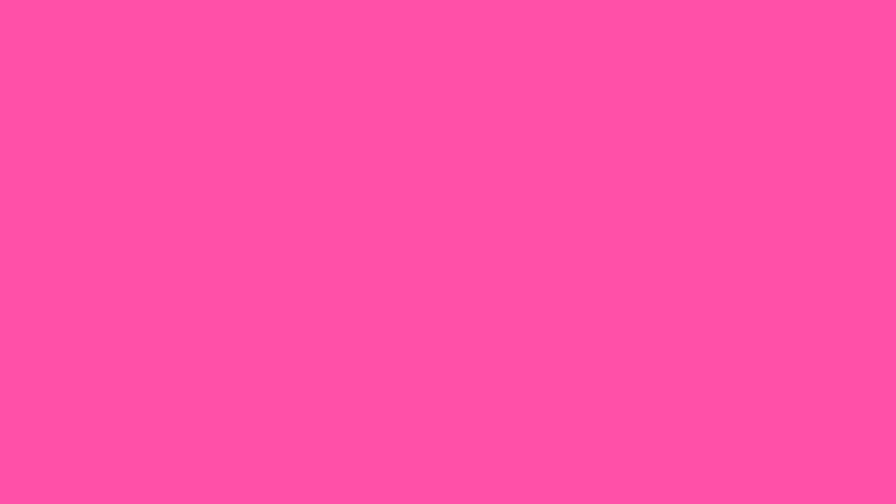 simplemente rosa byenrique On que color asociar con el rosa palido