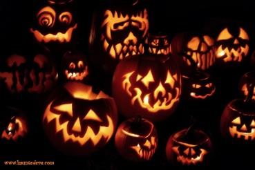 gobierno-hallowen