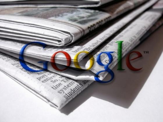 google-noticias