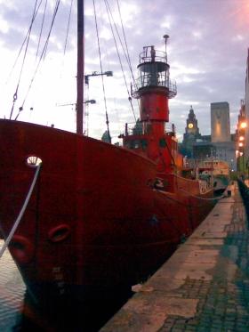 livboat1