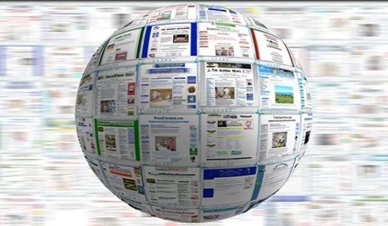 periodistas-deshonestos