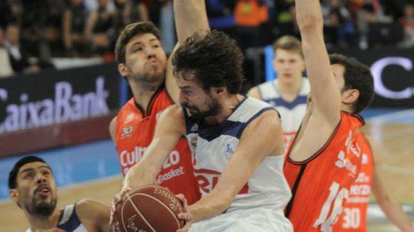 copa-del-rey-baloncesto-2017