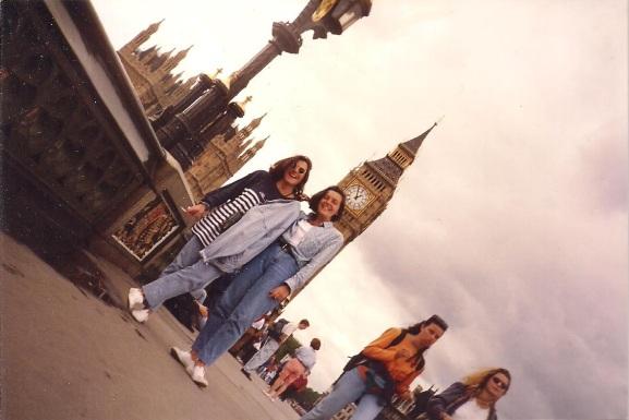 London916
