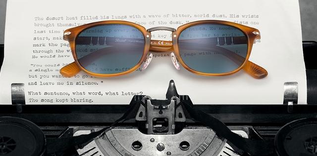 periodismo-gafas-de-sol-iii